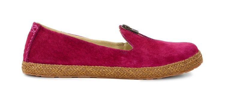 休閒鞋系列 Selarra 拉鍊平底鞋 NT$4,200