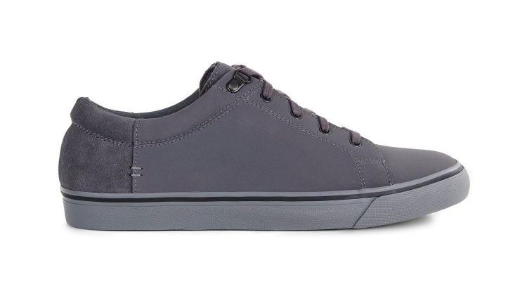 Brock 休閒鞋 灰色 NT5,800