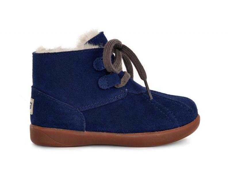 Payten 幼童休閒鞋 深藍色NT3,500