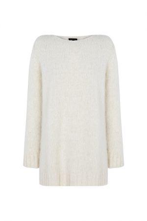 針織毛衣 NT3,750