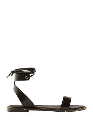 綁帶涼鞋 NT3,950