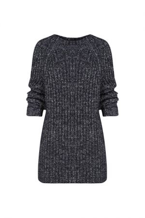圓領針織毛衣 NT3,950