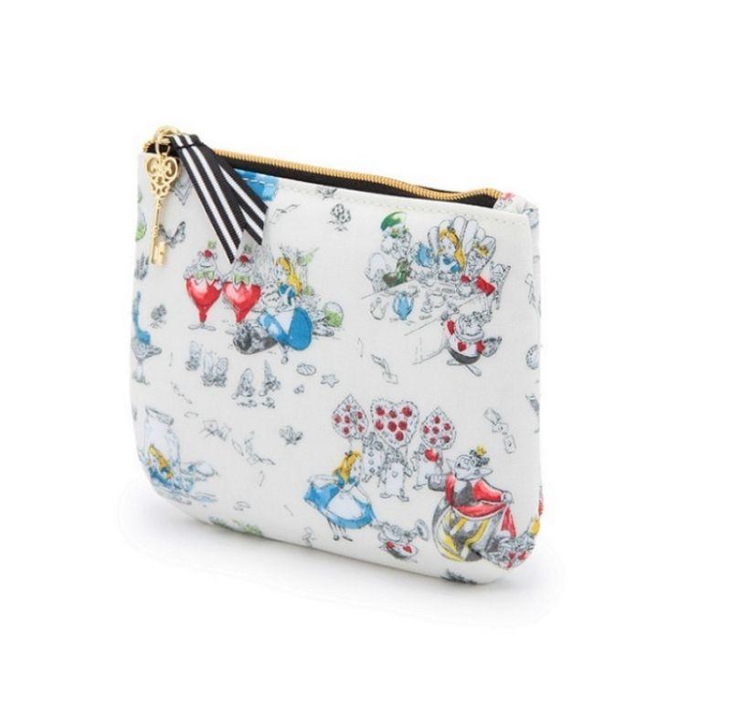 ALICE夢境面紙化妝包,售價680元