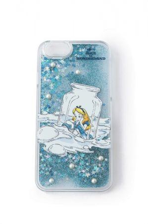 ALICE夢境iPhone6保護套(愛麗絲),售價1150元