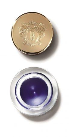 BOBBI BROWN流雲眼線膠#英國藍調/NT$ 950