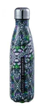 紫不鏽鋼保溫瓶,NT1,680