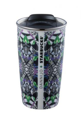 紫雙層馬克杯,NT850