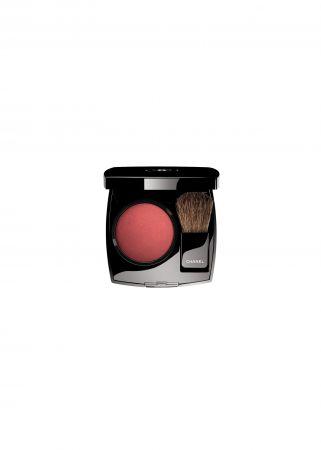 Chanel 圓形腮紅#320深情(限量)4g,NT1650。