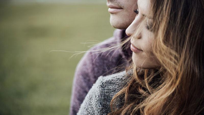 【超準心理測驗】你常吃愛情回頭草嗎?