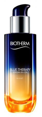 神奇亮顏修護精華油_30ml_NT$2,500結合高效修護成分「青春重建因子TM」與「4 大珍貴植物精華油」,並添加「賦活純淨 藍藻」與「重建黃金巨藻」,能刺激細胞與膠原蛋白再生。獨特凝露狀質地,一抹瞬間化為質地輕盈好吸收的精華油,快速深入肌膚啟動修復能量,一夜醒來,肌膚細紋被撫平、更緊緻彈嫩。