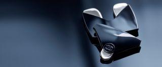 Chanel 超V心機按摩板,NT1,600