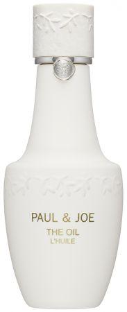 Paul & Joe橄欖美容油,150ml,NT1,680。