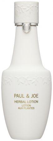 Paul & Joe橄欖化妝水,200ml,NT1,750。