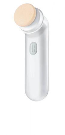 超勻透音波震動粉撲 TWD850 音波淨膚儀NT4000