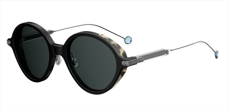 DiorUmbrage灰色鏡面太陽眼鏡NT$21,800