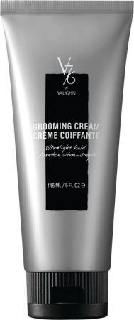 grooming cream 輕攬佳人造型乳 145ml 700元
