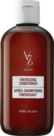 energizing conditioner 清醒甦福護髮劑236ml 650元