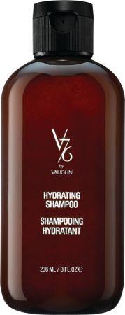 hydrating shampoo 滿面春風洗髮精 236ml 750元