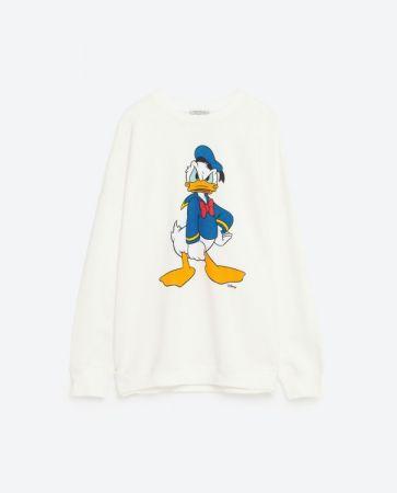 長袖Tshirt NT1290