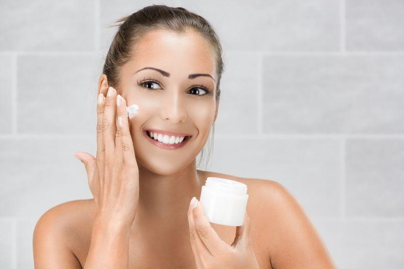 膠原蛋白怎樣補最有效?正解是讓肌膚自我增生膠原蛋白