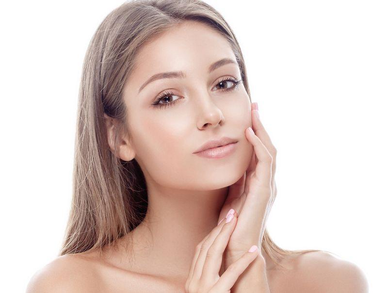 皮膚科醫師與保養達人都建議,想要準確幫肌膚補充膠原蛋白,選對成分就是有效關鍵!