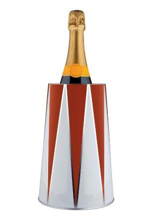 香檳保冰器