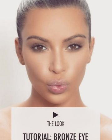金卡達夏 Kim Kardashian
