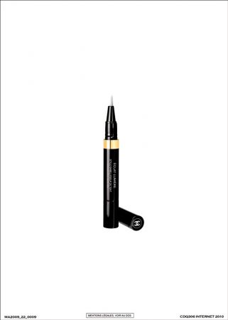 立體光柔焦筆 1.2ml NT1260