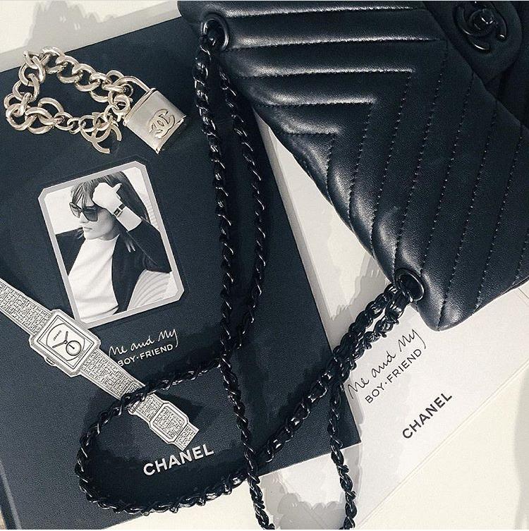 Instagram@virginiavarinelli