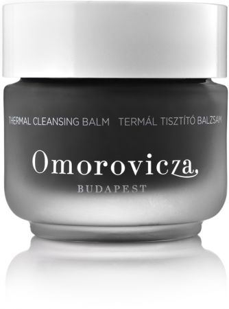 Omorovicza溫泉礦物潔面膏Thermal_Cleansing_Balm_50ml_NT$2800