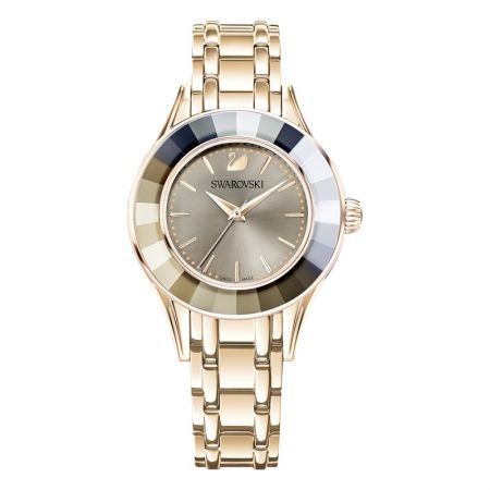 Alegria 手錶, Gray NT$17,900