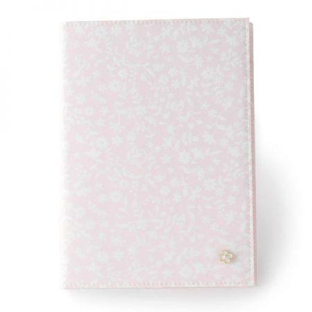 B6行事曆 花朵粉,售價1080元