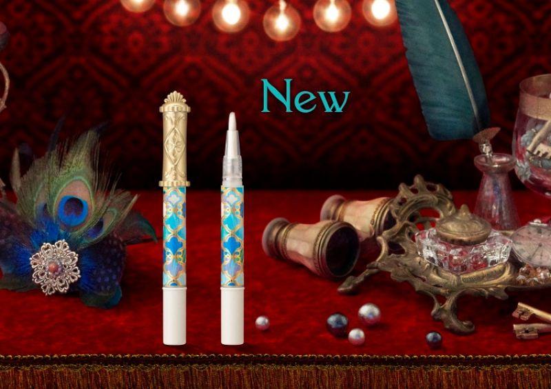 藍夢金雀護唇筆,NT$1,200