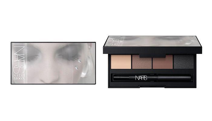 解構視線禮盒 NTD 2,050