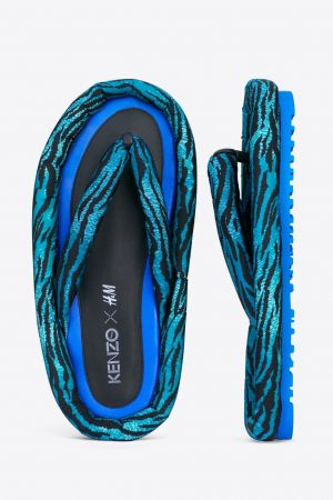 Shoes, NT3499