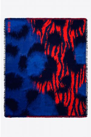 Scarf, NT2999