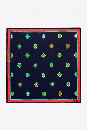 Scarf, NT1299