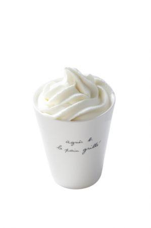 熱奶油甜酒拿鐵咖啡,NT$140