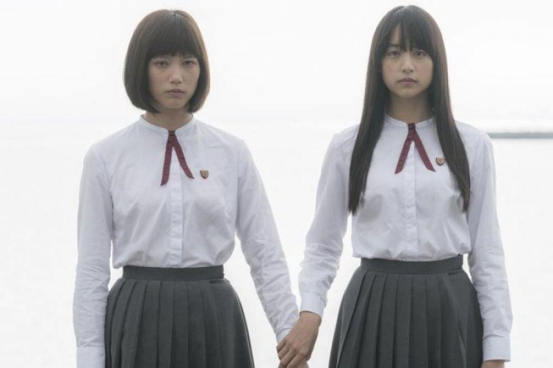 少女(11/18上映)