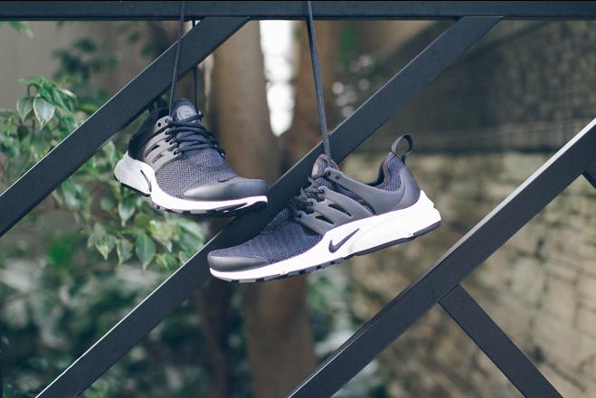 WMNS Nike Air Presto NT$3,600
