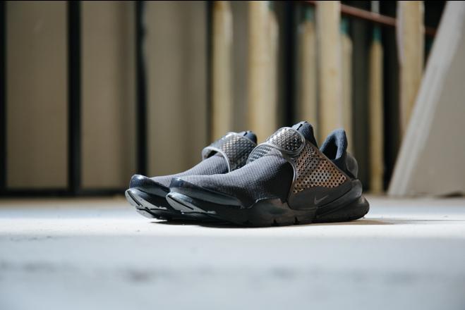 WMNS Nike Sock Dart SE NT$4,000