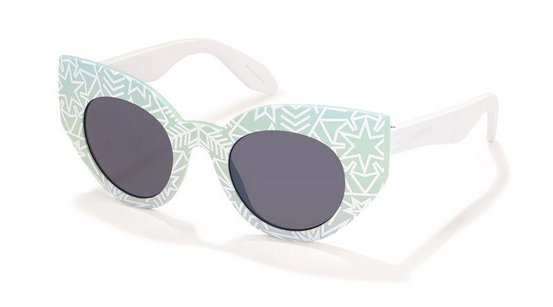 Swatch聖誕老人 太陽眼鏡(SES03WPW008)NT$3750
