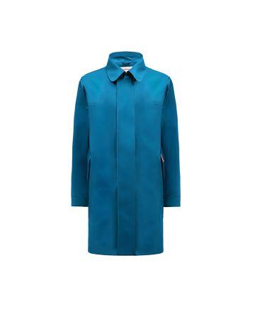 經典雨衣外套 NT 11,800