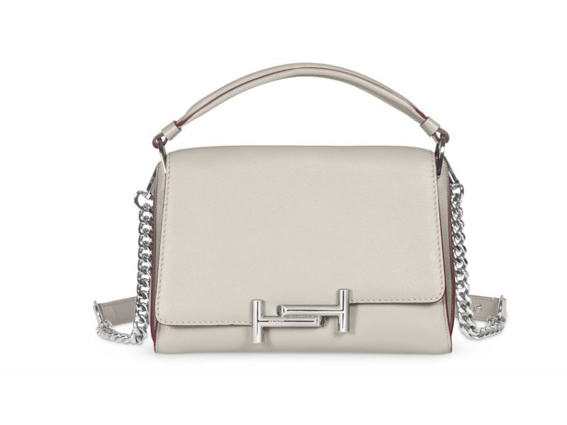 TOD'S Double T Bag NT$66,500