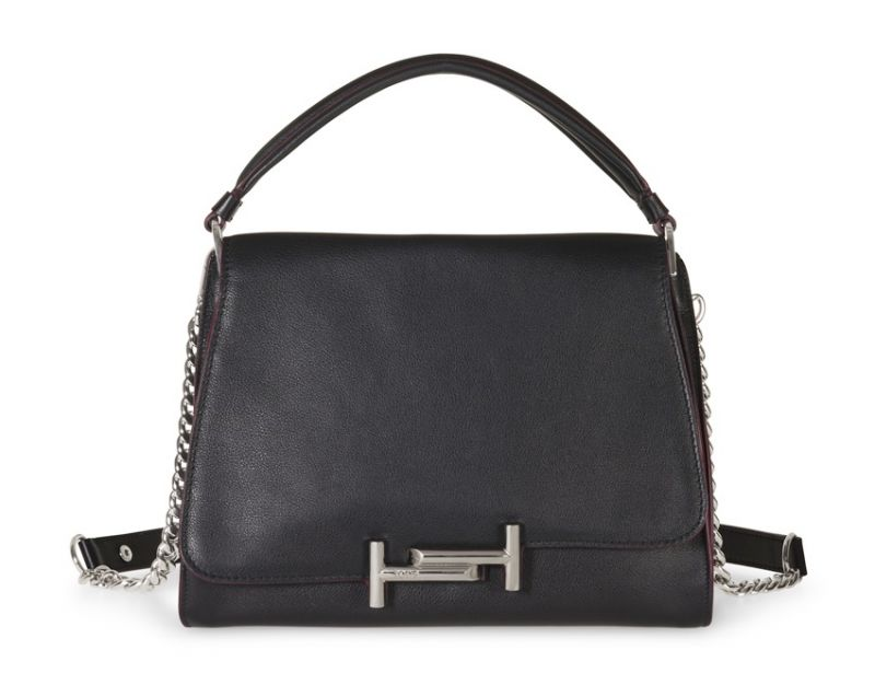 TOD'S Double T Bag NT$72,800