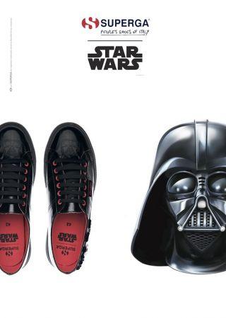 Star Wars Darth Vader黑武士達斯維達 NT.3280