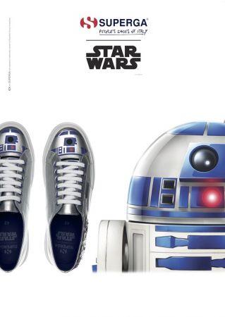 Star Wars R2D2NT.3280