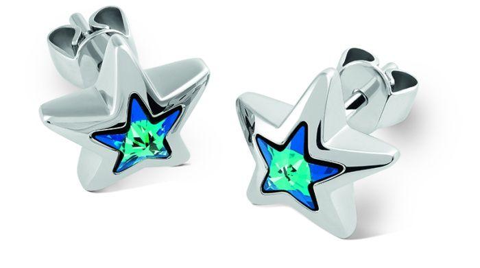 Swatch藍光星星 NT$ 1270