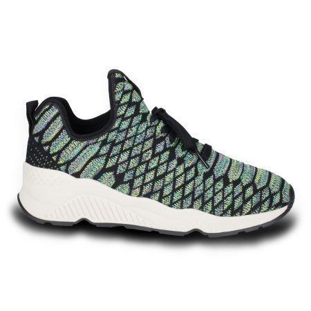 Magma 彩色針織運動鞋 NT. 8,980