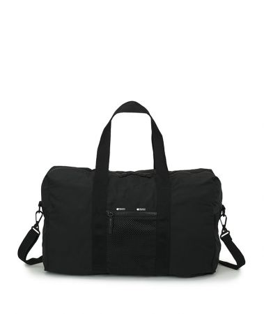 黑色都會旅行袋 NT 6,000